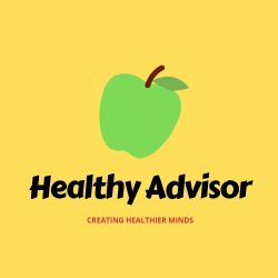 Healty Advisor
